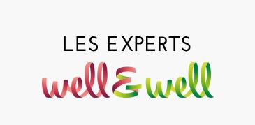 Les expert well&well