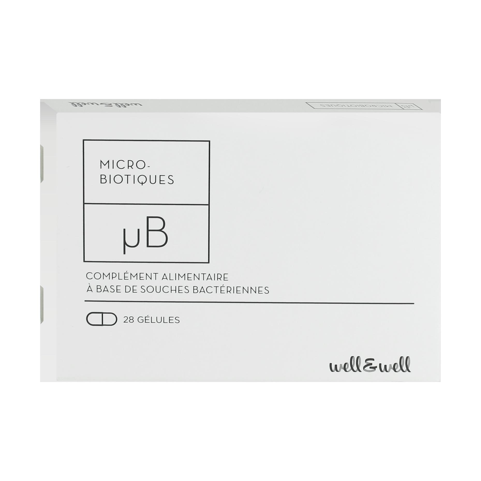 boite-micro-biotique-28