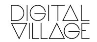 DIGITAL VILLAGE
