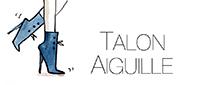 logo_talon_aiguille
