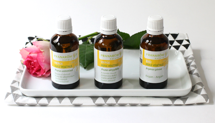 beaute conseils huiles vegetales PEAU QUI TIRE ET PEAU SENSIBLE !