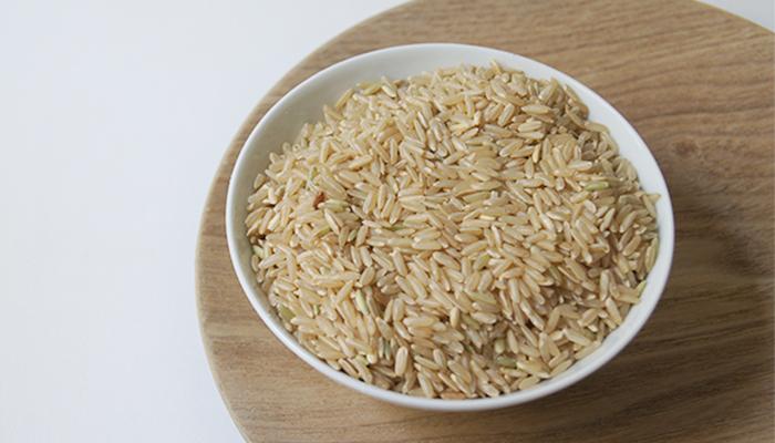 monassiette gluten céréales 2 Régime sans gluten ?