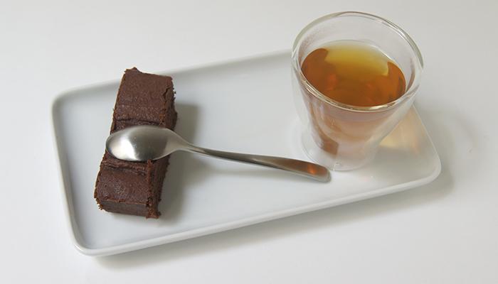 monassiette gluten diy gateau assiette Moelleux au chocolat, <br/>sans gluten