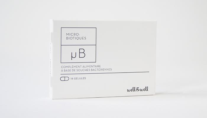 lesdossiersexperts probiotiques images3 LES PROBIOTIQUES,</br>UN COMPLÉMENT ESSENTIEL
