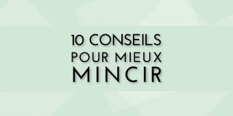 header_10conseils