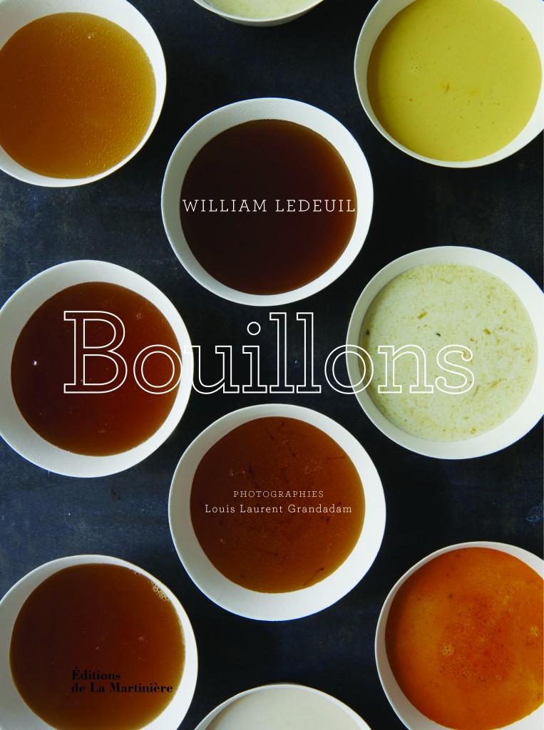 Couv Bouillons 763x1024 Le bouillon