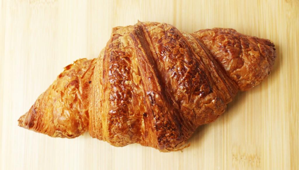 Croissant 1024x585 Les Oméga 3 : <br/> nos amis santé