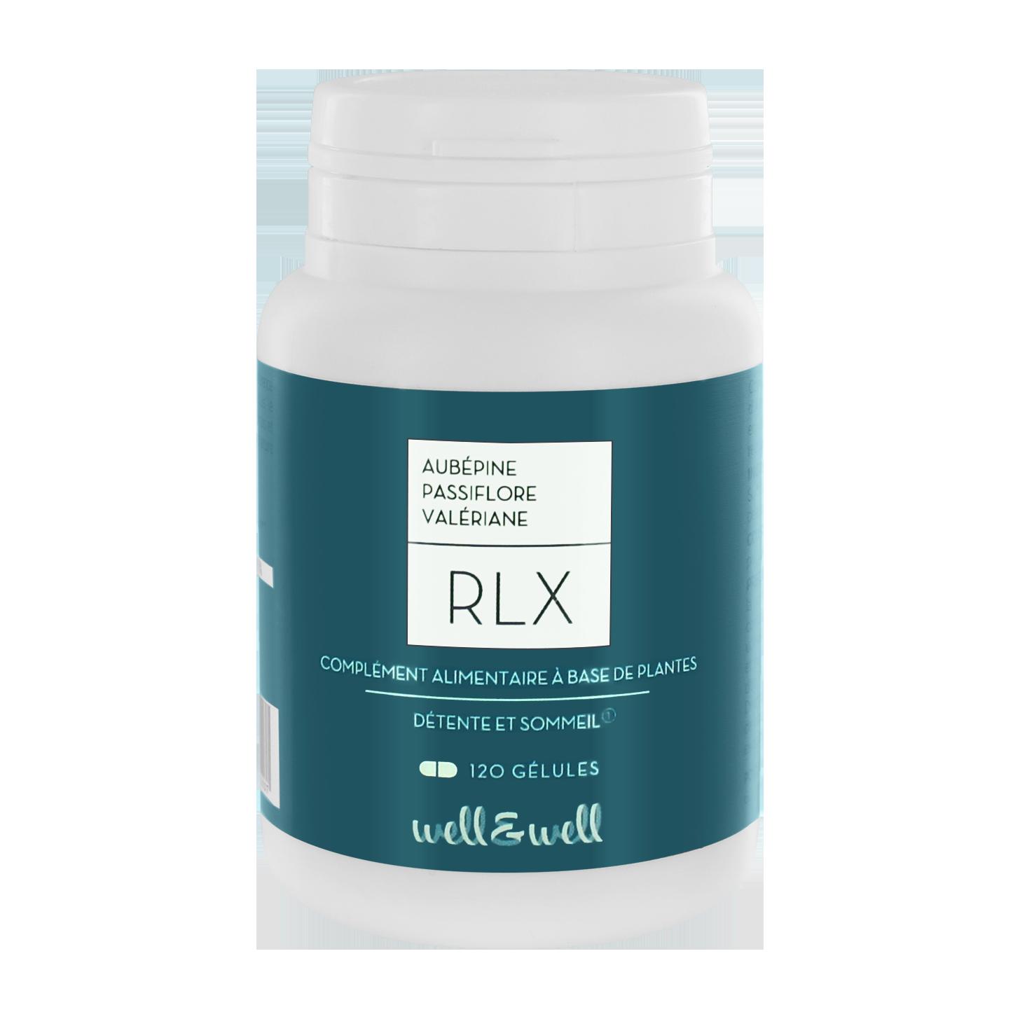pilulier-rlx