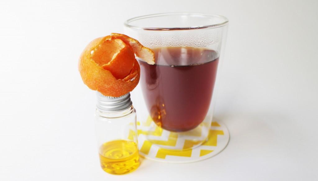 infu-mandarine