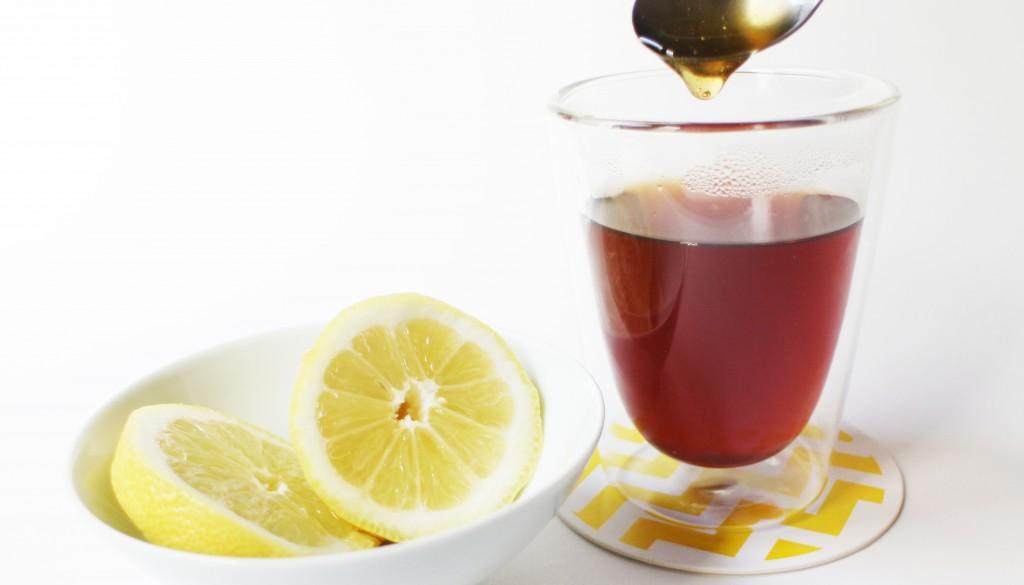 infu-miel-citron