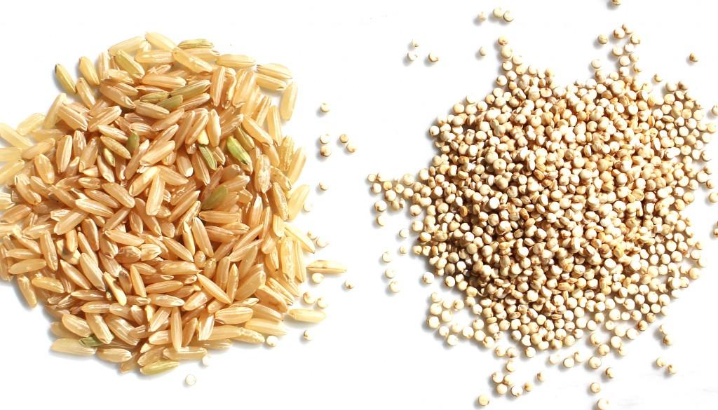 RIZQUINOA 2 1024x585 Les vertus </br> du quinoa