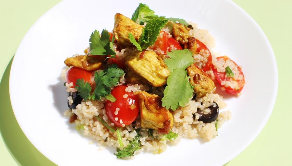 RECETTE FINI 1024x585 Recette quinoa