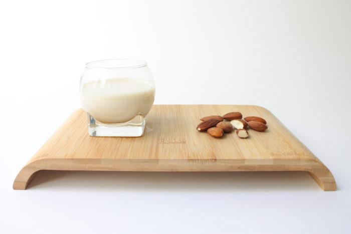 laitamande e1525270148957 Les laits végétaux