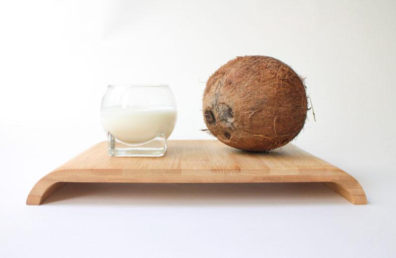 laitcoco e1575296964504 Les laits végétaux