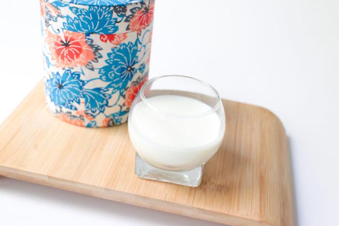 photo1 e1525256516286 Les laits végétaux